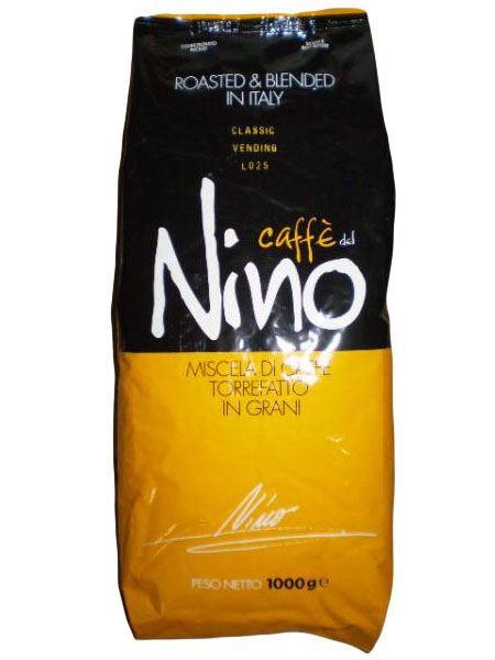 Cafea boabe Caffe del Nino 1 kg