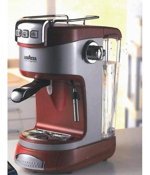 Lavazza EP 850 automate cafea
