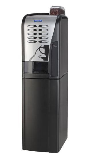 Saeco Rubino 200 automate cafea