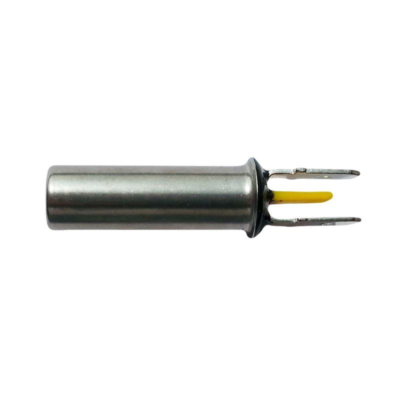 Necta/Zanussi - Sonda temperatura boiler solubil