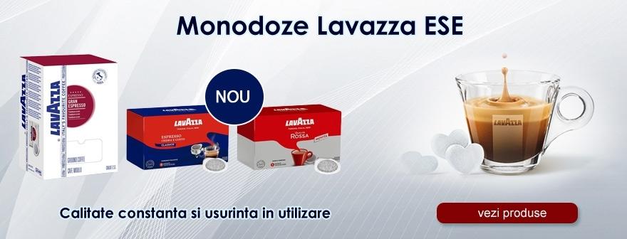 Monodoze Lavazza